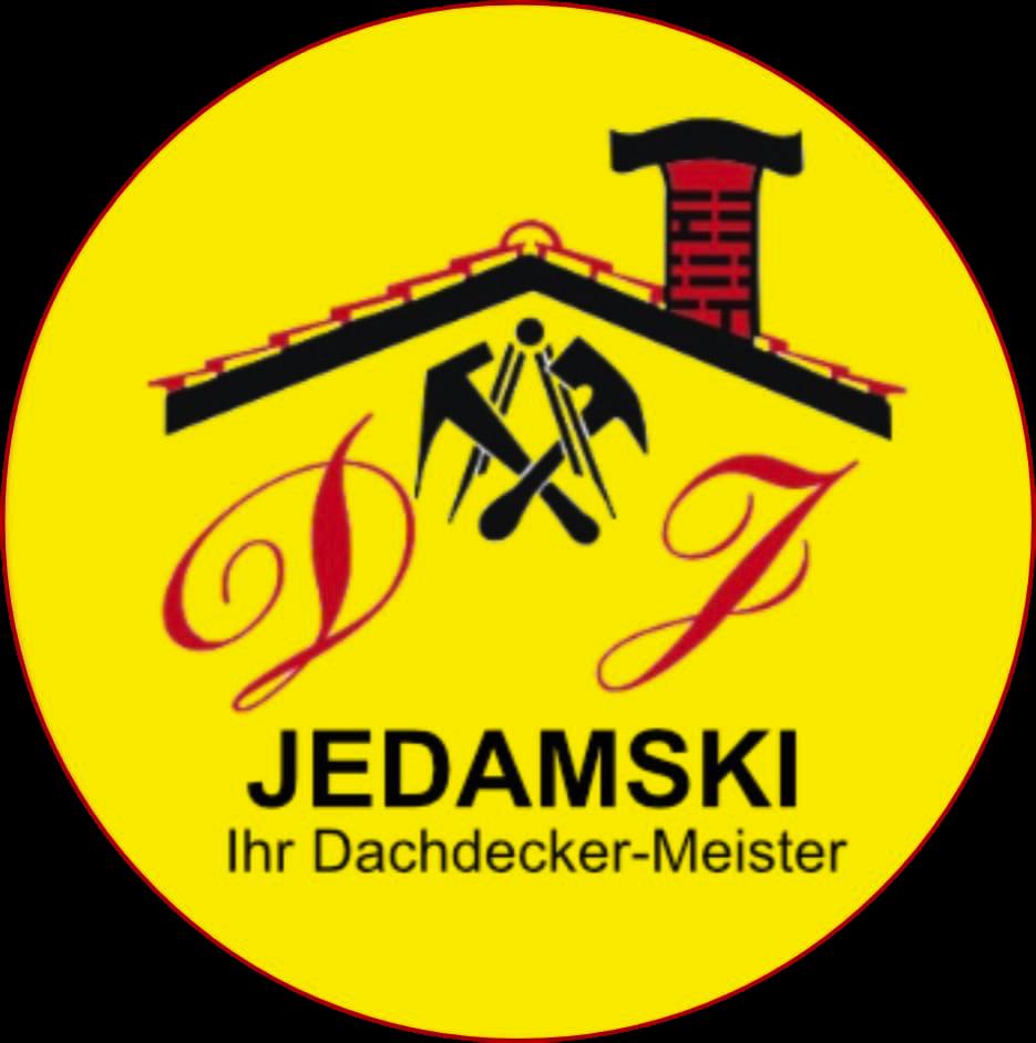 Dachdecker-Bocholt-jedamski - 41 von 52